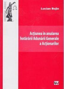 actiunea-in-anularea-hotararii-adunarii-generale-a-actionarilor-3184745_big