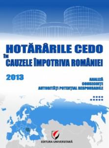 Hotararile_CEDO_VOL_9_2013