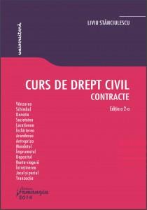 Dr.civ.Contracte_ed. 2_Stanciulescu