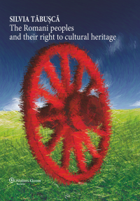 wolters-kluwer-the-romani-peoples-and-their-right-to-cultural-heritage-645