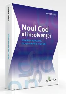 noul-cod-al-insolventei-viorel-terzea-editura-solomon-2014_iulie