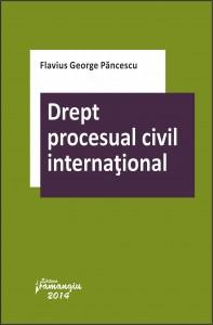 Dr_proc_civ._Pancescu I