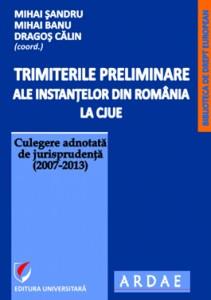 53020dfb6adbcTrimiterile_preliminare_vol.1