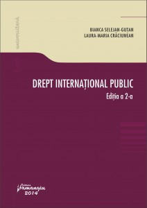 Dr.international public, ed.2 GUTAN