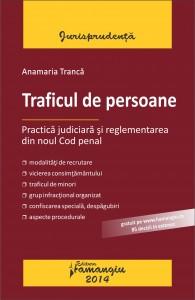 PJ_Traficul de persoane
