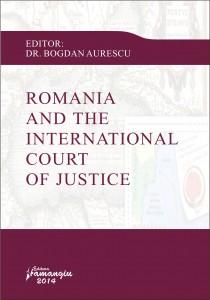 Romania &ICJ_Aurescu