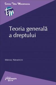 TGD Niemesch
