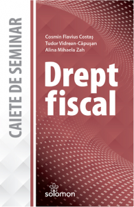 drept-fiscal-caiete-de-seminar