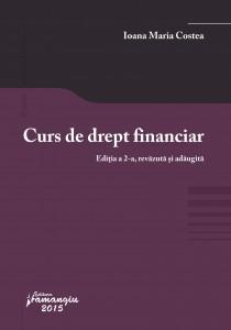 CURS de dr. fiscal_ed.2_Costea