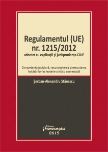 Regulamentul 1215_2012