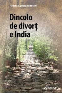 dincolo_de_divort_e_india