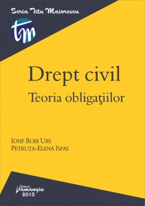 Dr.civ. Teoria obligatiilor_URS