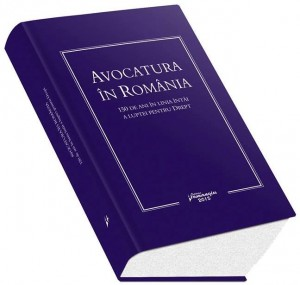 Avocatura-in-Romania