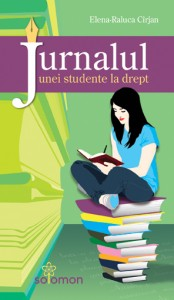 jurnalul_unei_studente_la_drept_cover