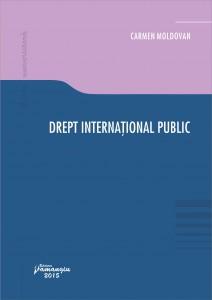 Drept international public_Carmen  Moldovan