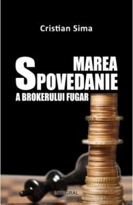 Marea Spovedanie a brokerului fugar_coperta I-500x500