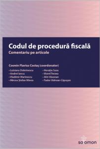 coperta-codul-de-procedura-fiscala-comentariu-pe-articole-370x550