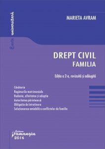Dr-civ.-Familia-ed-a-2-a-Avram-212x300