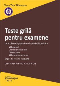 Teste grila pentru examene de an_ed- 4- Urs