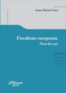 cu_fiscalitate-europeana